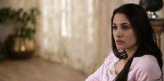 Nargis Fakhri to be new Khiladi girl opposite Akshay Kumar