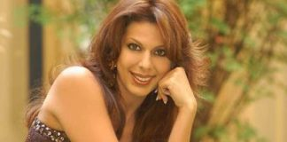 Pooja Bedi files criminal complaint against Pooja Missra
