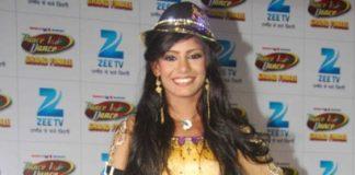 Rourkela's Rajasmita crowned as winner of Dance India Dance – 3