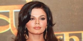 Rakhi Sawant to play Silk in Bengali version of The Dirty Picture