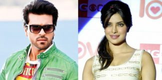 Priyanka Chopra not to be paid more than Ram Charan Teja for Zanjeer