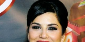 Sunny Leone real name unveiled