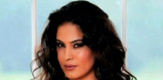 Veena Malik to play Silk Smitha in south remake of 'The Dirty Picture'