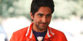 Vicky Donor movie review, daringly different
