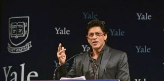 Shahrukh Khan Detention – US deputy chief of mission summoned by India