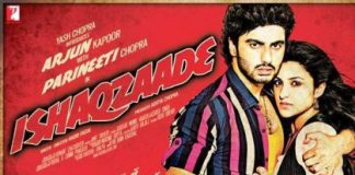 Yash Raj to launch new comers every two years