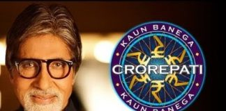 Kaun Banega Crorepati 6 already breaking records, registration begins
