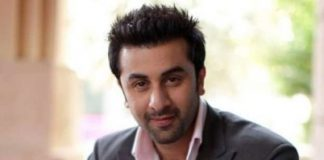 Ranbir Kapoor to play super hero in Milan Luthria's next?