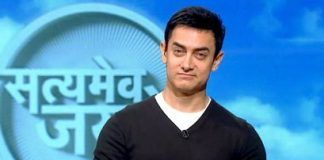 Aamir Khan's 'Satyamev Jayate'	 leads to approval of child sexual abuse bill in Parliament