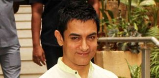 Aamir Khan asked to apologise by medical body