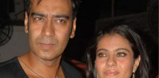 Karan Johar to cast Ajay Devgn and Kajol in upcoming flick?