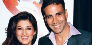 Twinkle Khanna and Akshay Kumar expecting second baby