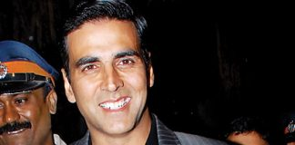 Akshay Kumar to concentrate more on action flicks than TV shows
