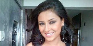Anandi to show off glamorous dance moves on 'Jhalak Dikhla Jaa'