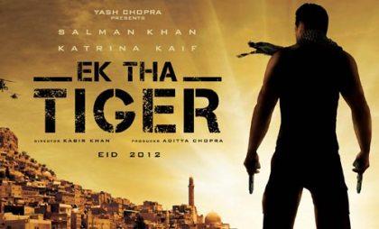 ek-tha-tiger