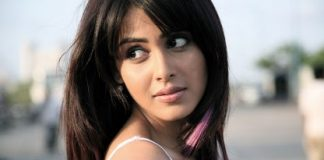 Genelia D'souza to return to small screen