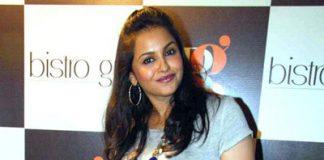 Gurdeep Kohli to debt in Bollywood with Rowdy Rathore