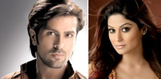 Shamita Shetty and Harman Baweja dating each other?
