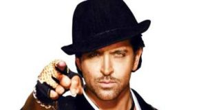 Hrithik Roshan approached for second season of Just Dance