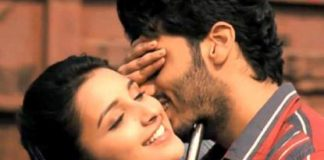 Ishaqzaade movie review, worth a catch