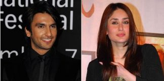 Sanjay Leela Bhansali to cast Kareena Kapoor and Ranveer Singh in upcoming movie