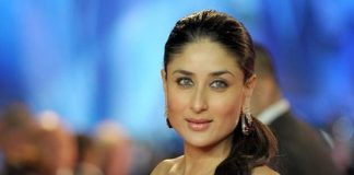 Kareena Kapoor does a Chinta Ta Ta in Rowdy Rathore