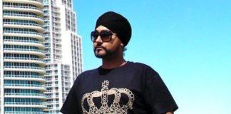 RDB member Kuly Ral dies at 35 of cancer