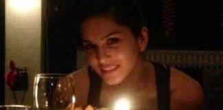 Sunny Leone turns 31 on sets of Jism 2
