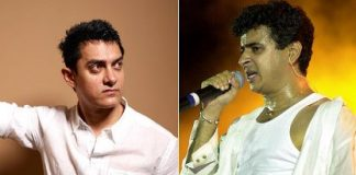 Aamir Khan's Satyamev Jayate sued for copyright issues
