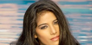 Poonam Pandey makes false claims about Bollywood movie