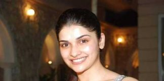 Prachi Desai says goodbye to TV industry for good