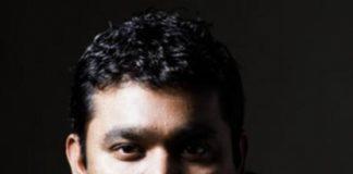 A R Rahman to be fourth judge on Indian Idol 6?