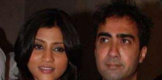 Konkana Sen Sharma and Ranvir Shorey marriage on rocks?