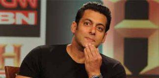 Salman Khan returns to romantic films with Sooraj Barjatya's next