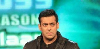 Salman Khan to host upcoming season of Bigg Boss