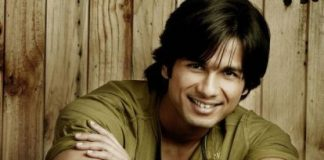 Shahid Kapoor not doing 'Wanted' sequel