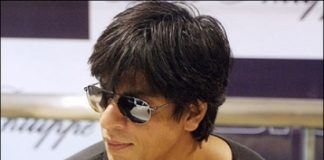 Shahrukh Khan summoned by court in Rajasthan for smoking in public