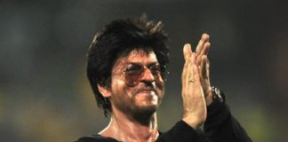 Shahrukh Khan advised to dissociate himself from IPL