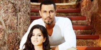 Randeep Hooda exhausted after shooting Jism 2 intimate scenes