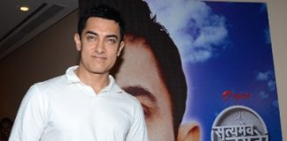 Aamir Khan refuses to apologise to doctors over malpractice issue
