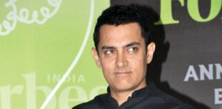 Khap Panchayat planning to take action against Aamir Khan