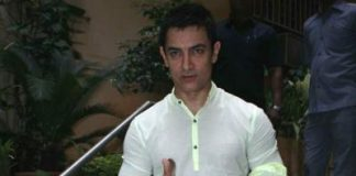 Aamir Khan invited to parliament to talk on malpractices on medical profession