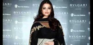 Aishwary Rai stuns at opening event of Bulgari Hotel and Residences in London