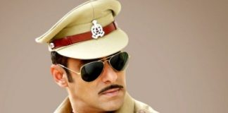 Fire at Dabangg 2 sets injures three crew members
