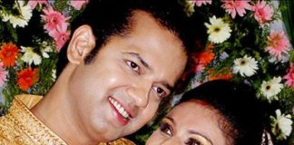 Dimpy Mahajan says Rakhi Sawant's Swayamwar was jinxed