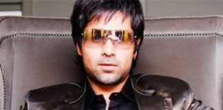 Emraan Hashmi ready to do item songs