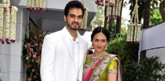 Esha Deol and Bharat Takhtani to wed in temple on June 29