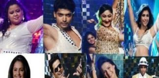 Jhalak Dikhla Jaa latest season to premiere on June 16