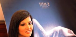'Jism 2' movie release pre-poned to July 27