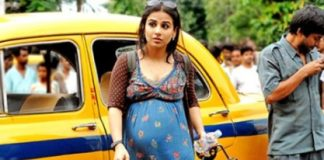 Kahaani movie to be remade in Tamil, rights acquired